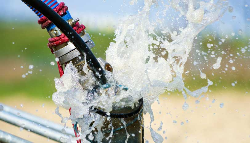 How to Diagnose Well Pump Problems